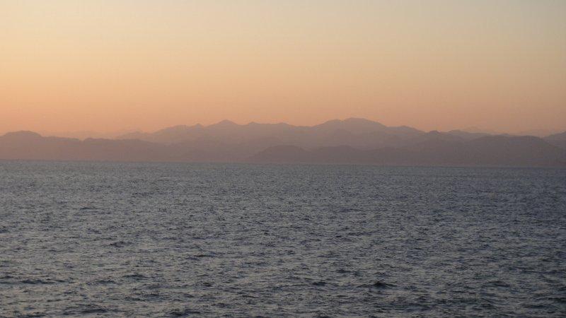 large_Japanese_H..i_ferry.jpg