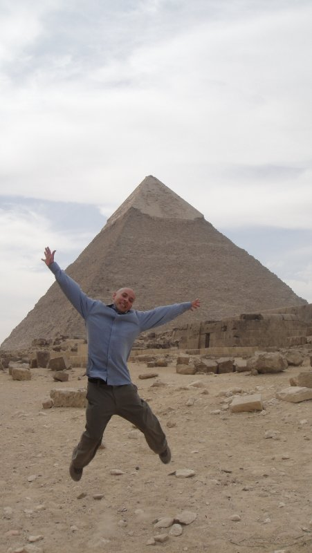 large_Jump_shot_..__Egypt.jpg
