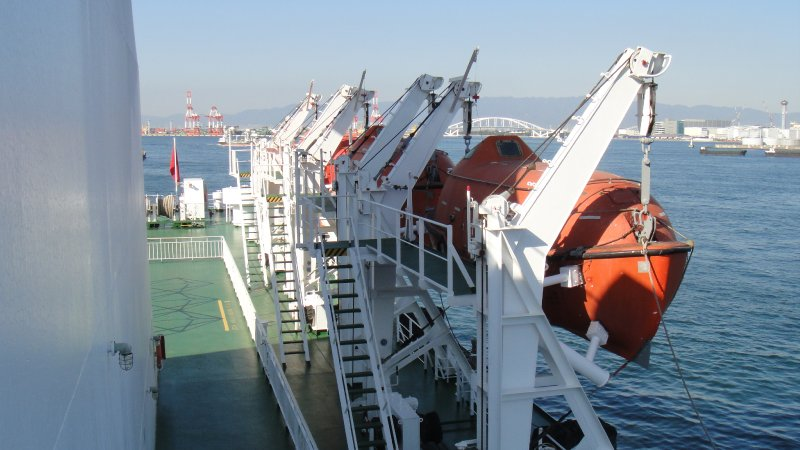 large_Lifeboats_..i_ferry.jpg