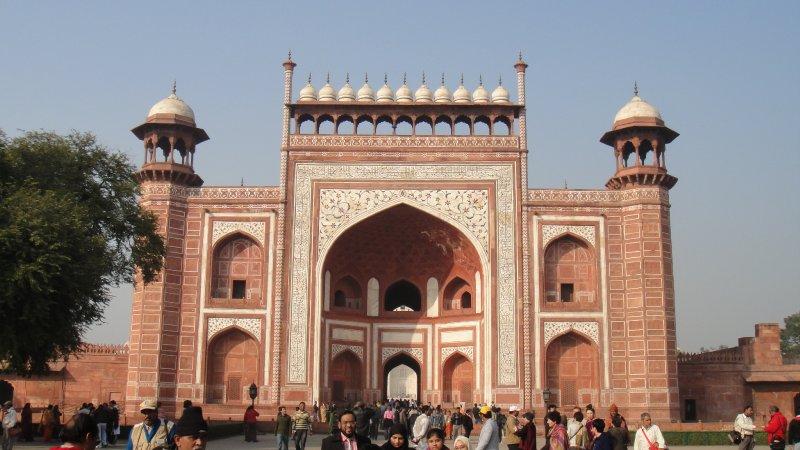 large_Main_Gate_..__India.jpg