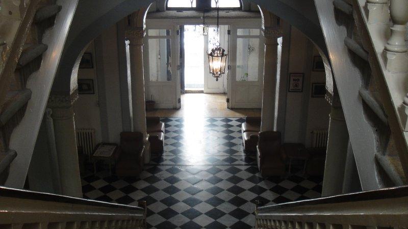 large_Main_stair..__Syria.jpg