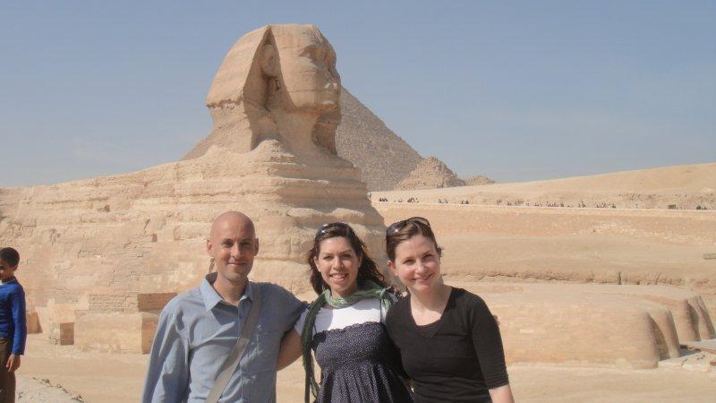 large_Me__Sarah_..__Egypt.jpg