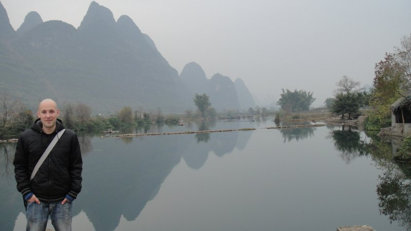 large_Me_at_Li_R..__China.jpg