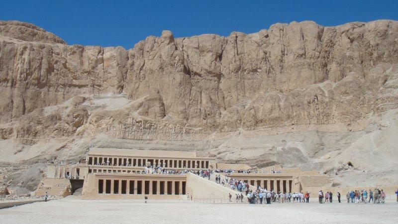 large_Memorial_T..__Egypt.jpg