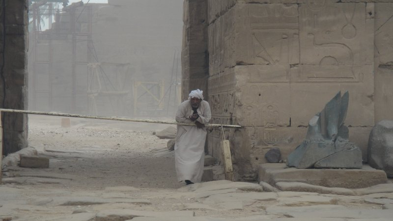 large_Minder_at_..__Egypt.jpg