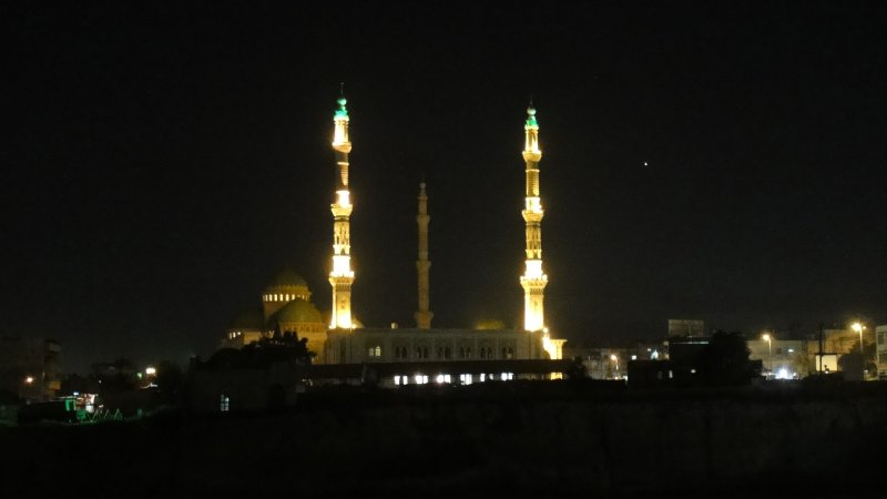 large_Mosque_fil..__Syria.jpg