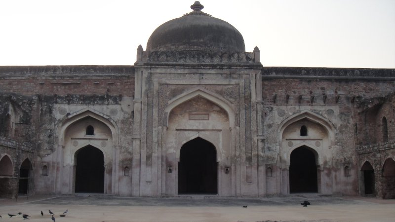 large_Mosque_nea..__India.jpg