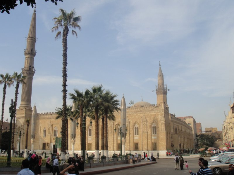 large_Mosque_of_..__Egypt.jpg