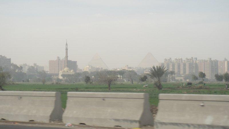 large_My_first_g..__Egypt.jpg