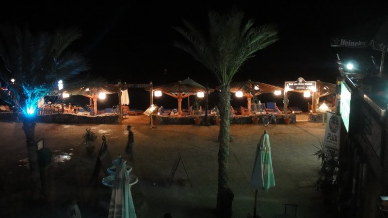 large_Night_time..__Egypt.jpg