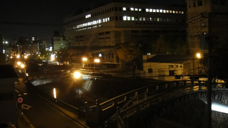 large_Night_time..agasaki.jpg