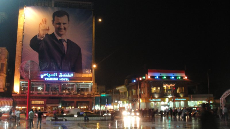 large_President_..__Syria.jpg