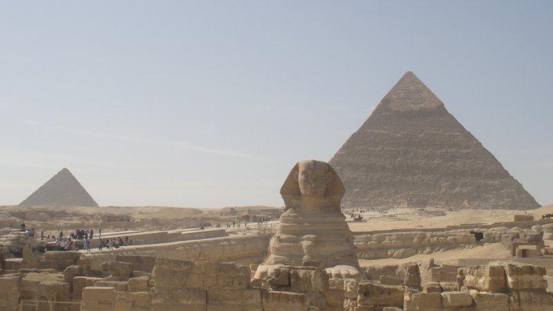 large_Pyramids_o..__Egypt.jpg