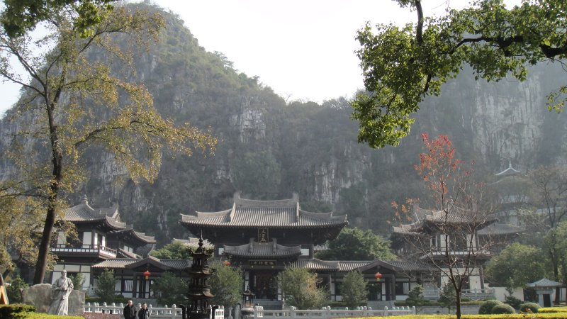 large_Qixia_Temp..__China.jpg