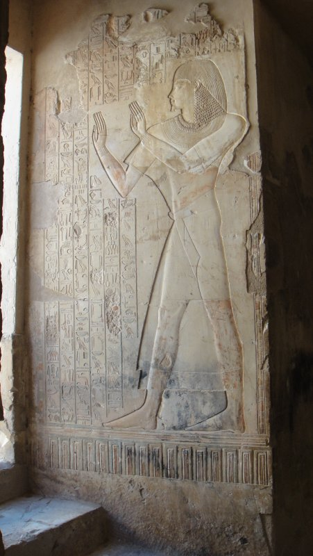 large_Relief_on_..__Egypt.jpg