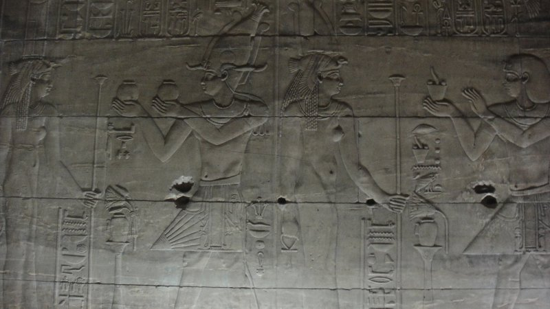 large_Reliefs_in..__Egypt.jpg
