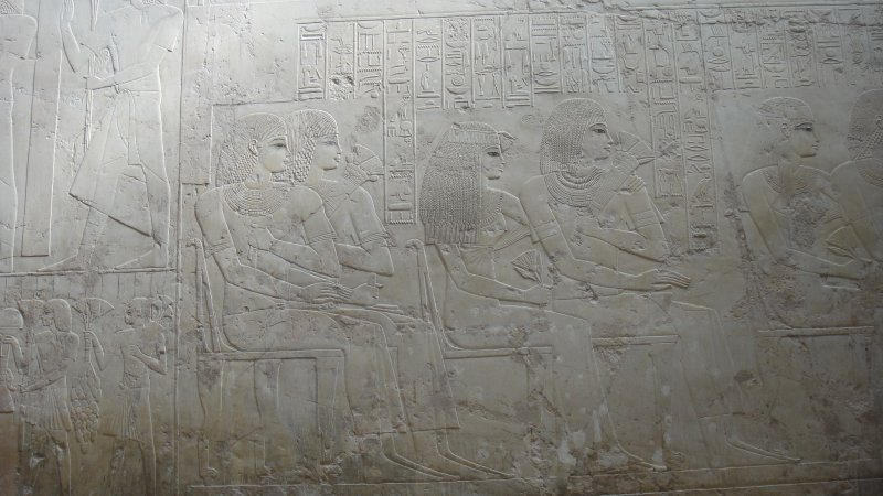 large_Reliefs_on..__Egypt.jpg