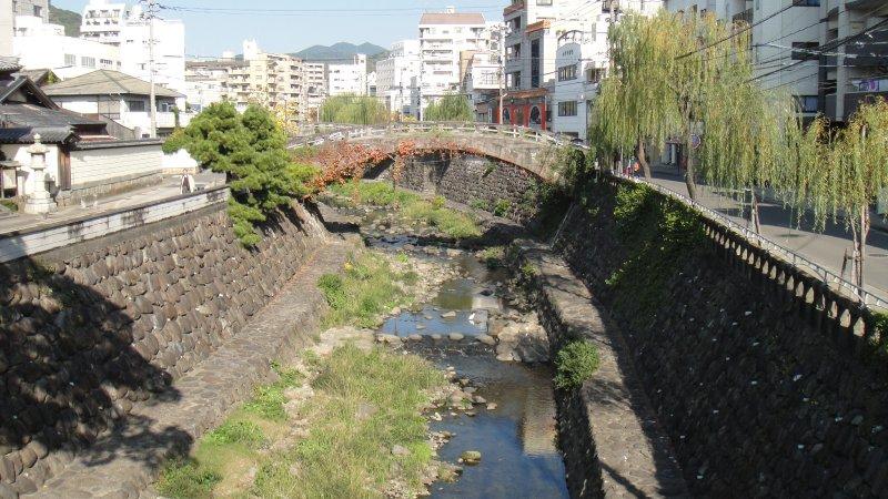 large_River_in_N.._bridge.jpg