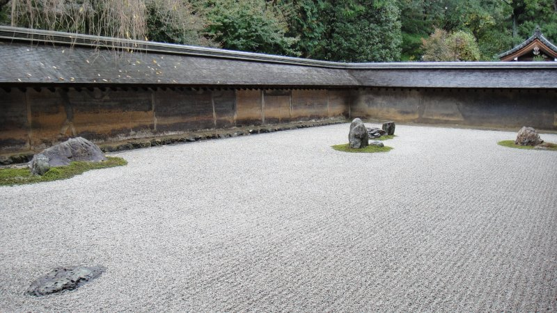 large_Rock_Garde..__Kyoto.jpg