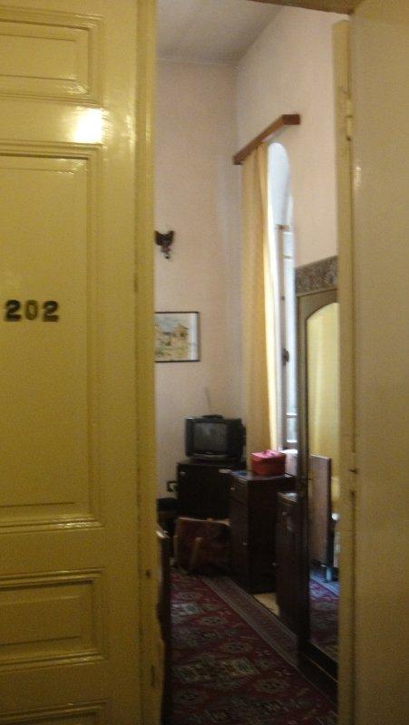 large_Room_202_w..__Syria.jpg