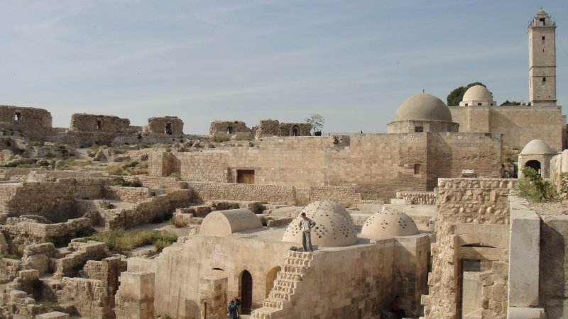 large_Ruins_and_..__Syria.jpg