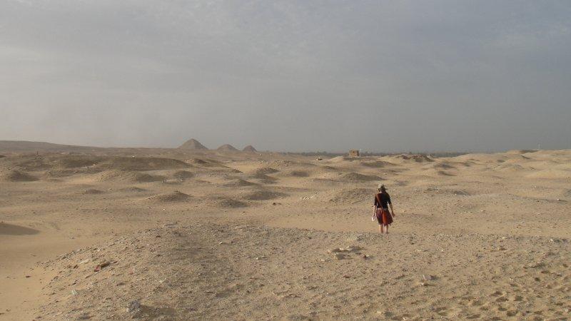 large_Sarah_walk..__Egypt.jpg
