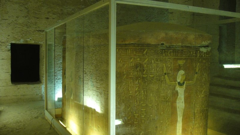 large_Sarcophagu..__Egypt.jpg