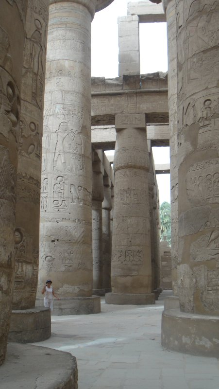 large_Some_colum..__Egypt.jpg