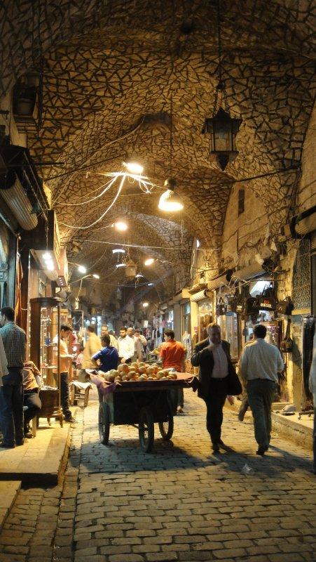 large_Souq_Bab-A..__Syria.jpg