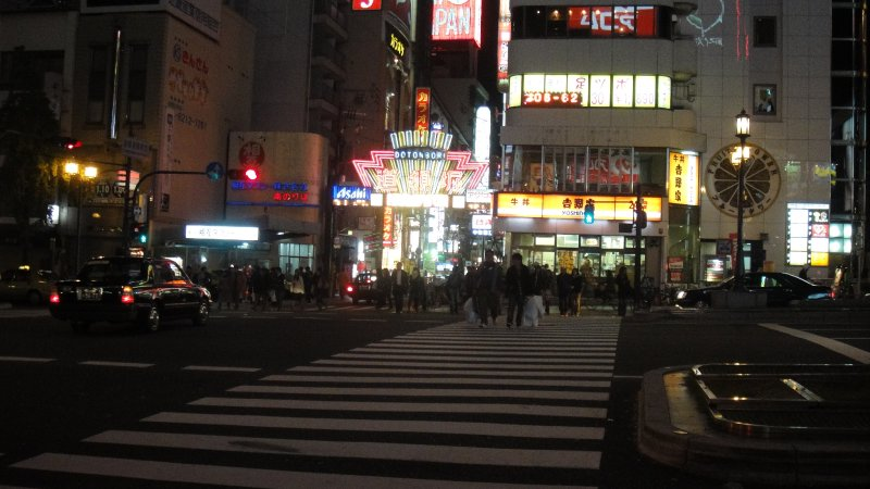 large_Start_of_D..__Japan.jpg
