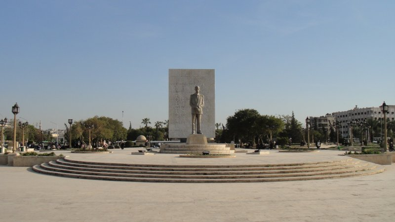 large_Statue_of_..__Syria.jpg