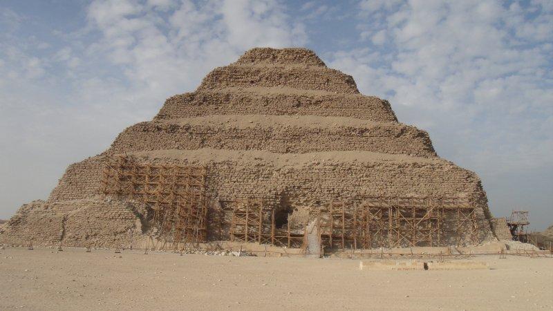 large_Step_Pyram..__Egypt.jpg