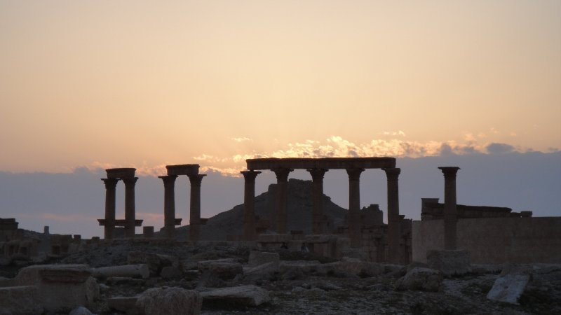 large_Sunset_ove..__Syria.jpg