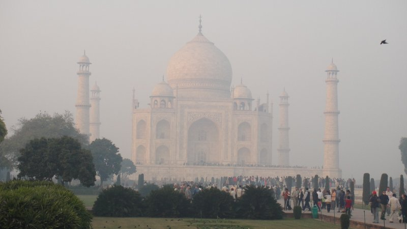 large_Taj_bathed..__India.jpg