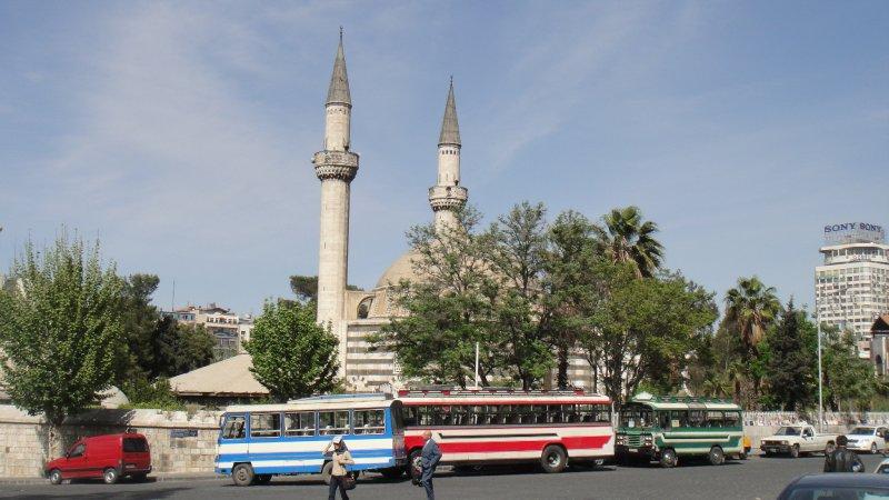 large_Takiyya_as..__Syria.jpg
