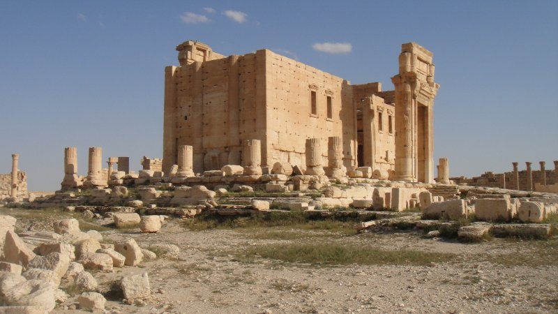 large_The_Cella_..__Syria.jpg
