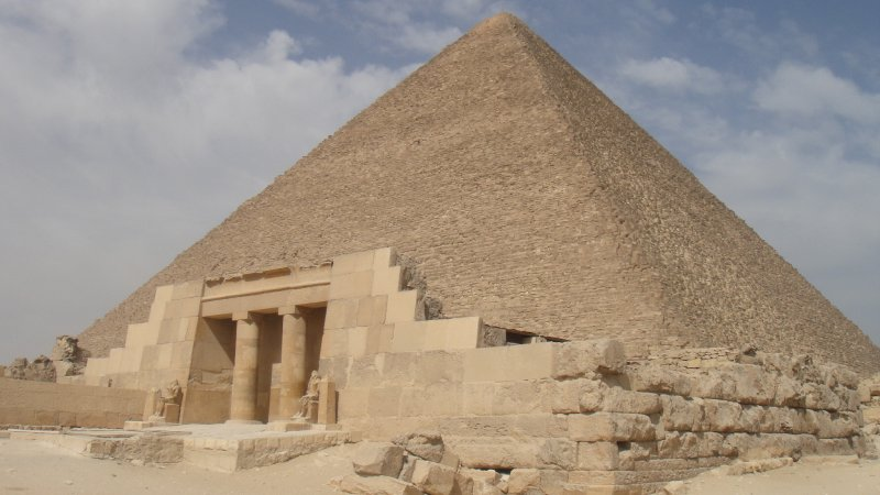 large_The_Great_..__Egypt.jpg