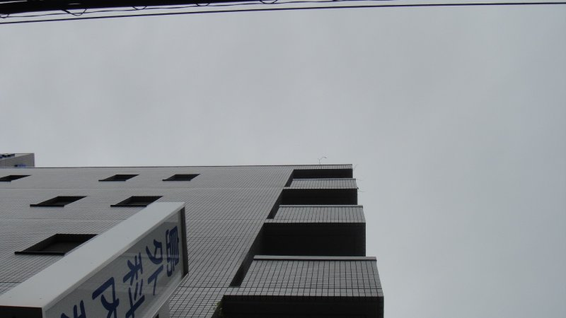large_The_sky_ab..roshima.jpg