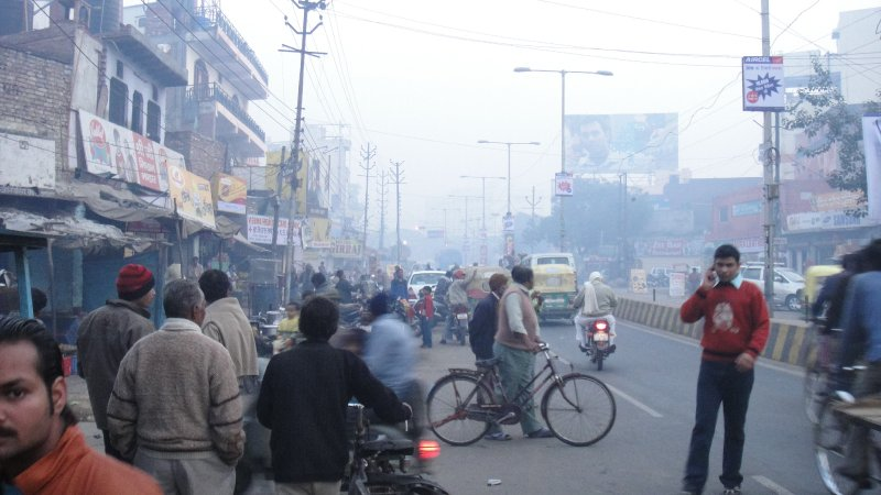 large_The_street..__India.jpg