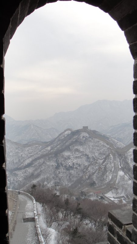 large_View_down_..__China.jpg