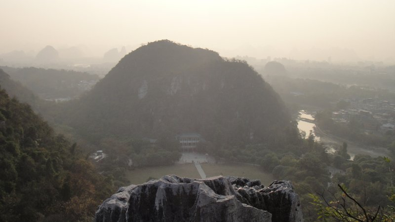 large_View_from_..__China.jpg