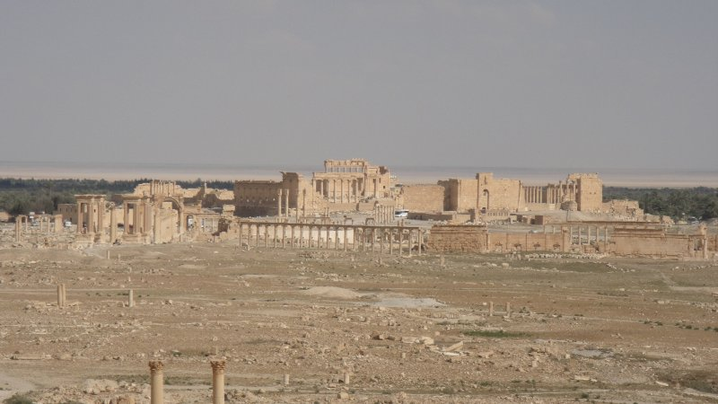 large_View_of_Pa..__Syria.jpg