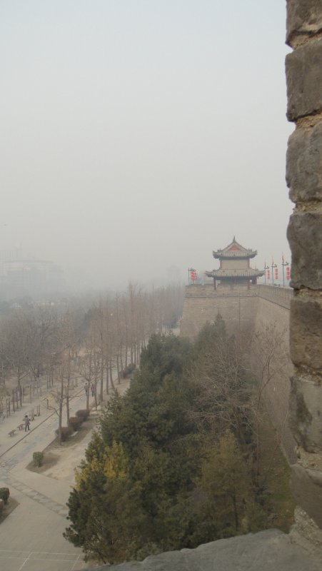 large_View_of_on..__China.jpg