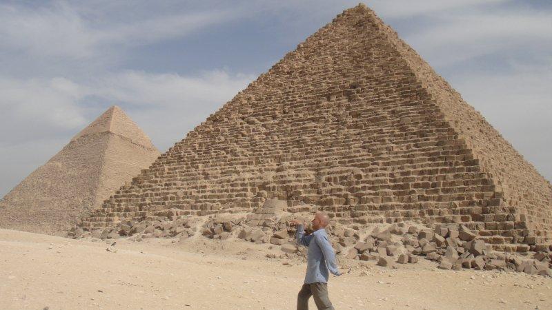 large_Walk_Like_..__Egypt.jpg