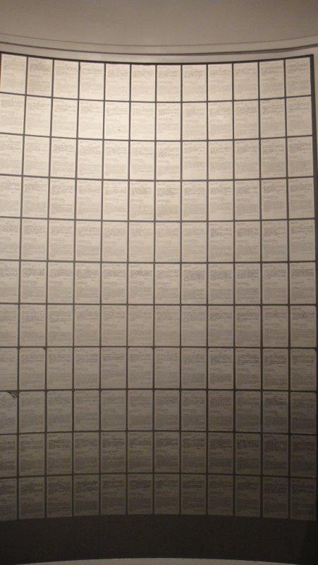 large_Wall_of_Nu..roshima.jpg