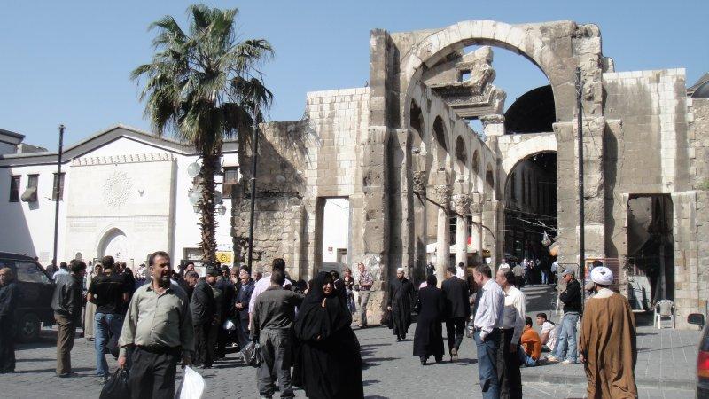large_Western_Ga..__Syria.jpg