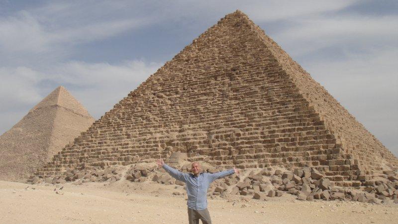 large_Wow__I_m_a..__Egypt.jpg