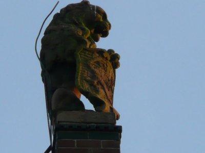 Arnhem4.jpg