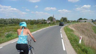 BikingwithEve4.jpg