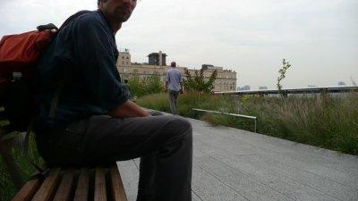 Highline10.jpg